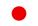 일본단독서버