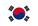 韩国语网站建设