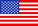 미국단독서버